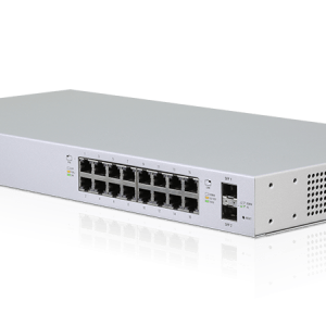Ubiquiti Unifi Switch 16 150Watt