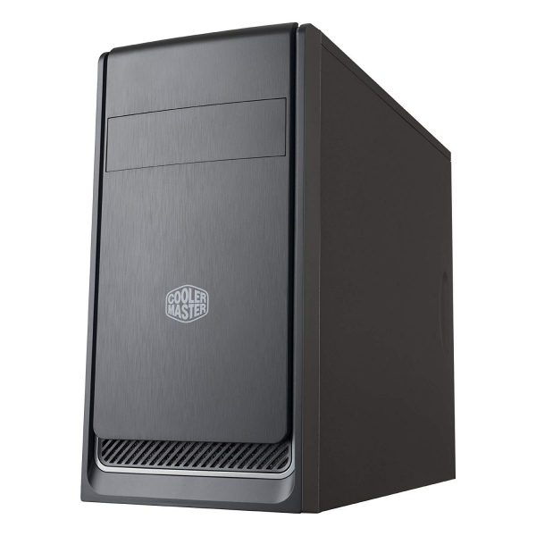 DRIEBOND Core i3-10100