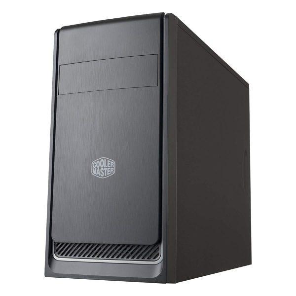 DRIEBOND Pentium G5400