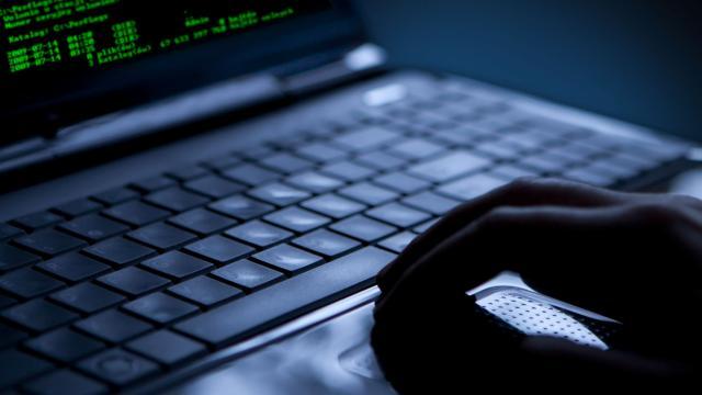 Microsoft waarschuwt nieuwe vorm java malware