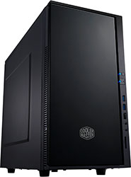 Offerte Computer op maat