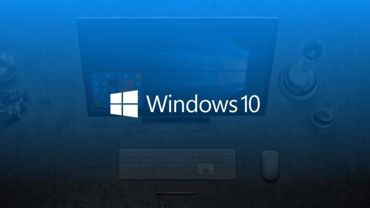 Microsoft roept gebruikers op Windows 10-update niet te installeren