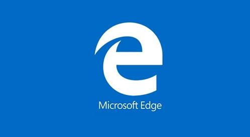Eerste versie Edge met Chrome browser opgedoken