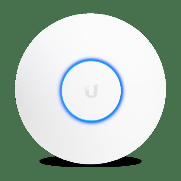UniFi UAP-AC-HD